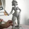 sculp01